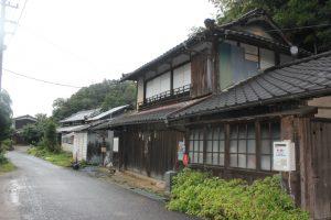 坂本屋(2017.10)